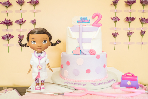 cassidys-clinic-second-birthday-party-6