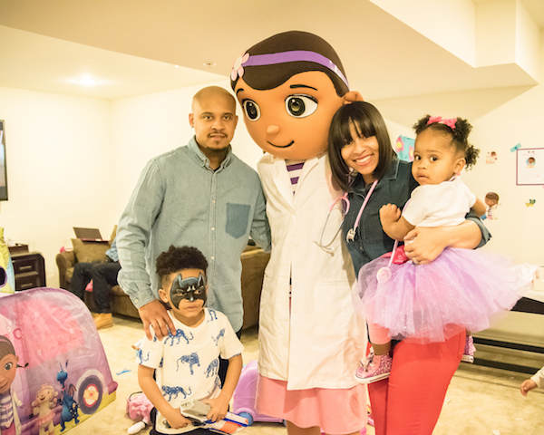 cassidys-clinic-second-birthday-party-8