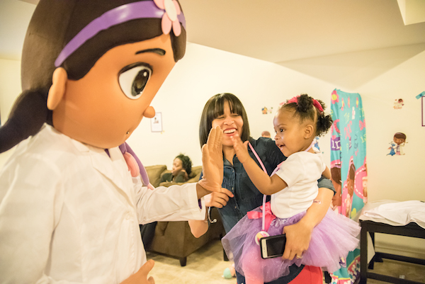 cassidys-clinic-second-birthday-party-9