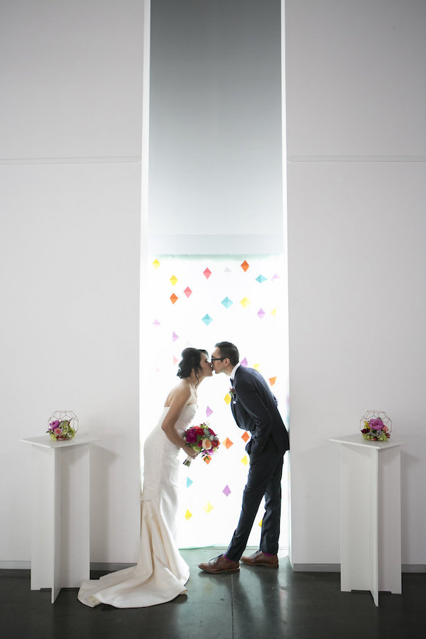 View More: http://stephfowlerphotography.pass.us/zuro