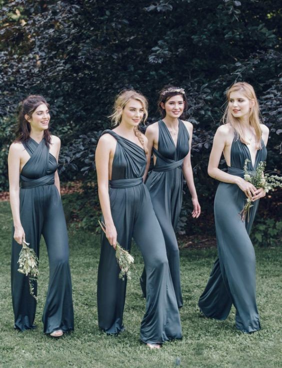 convertible-jumpsuit-bridesmaids