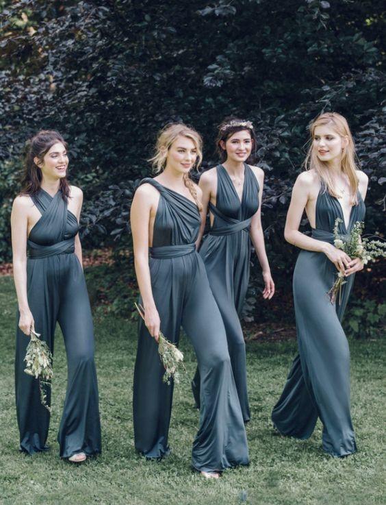 convertible-jumpsuit-bridesmaids