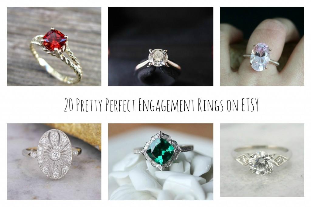 etsy-engagement-rings-2