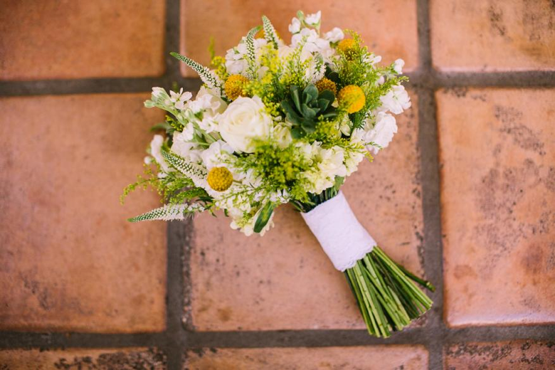 fall-wedding-bouquet_-seed-floral