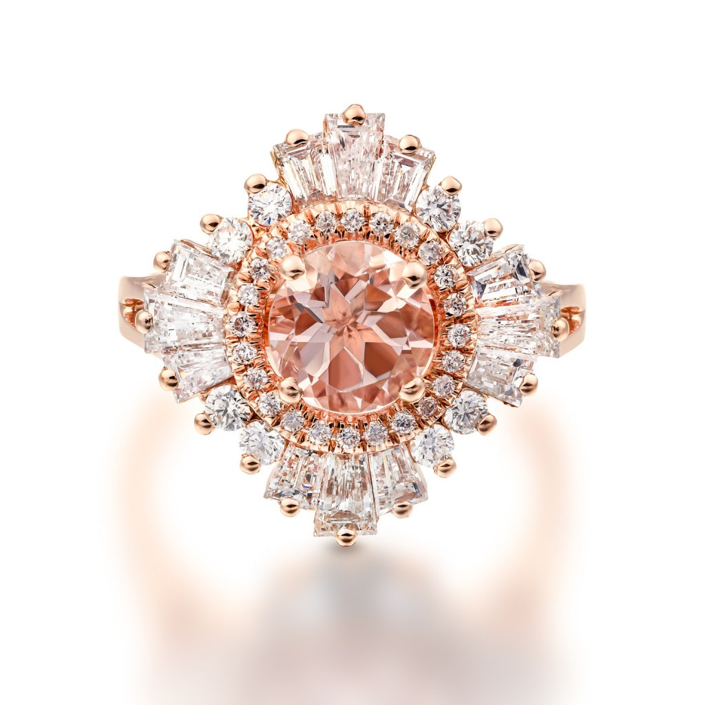 gatsby-inspired-unique-engagement-ring