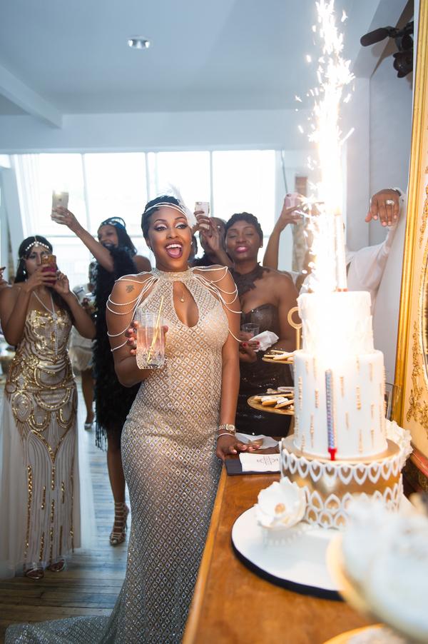 gatsby-themed-birthday-27