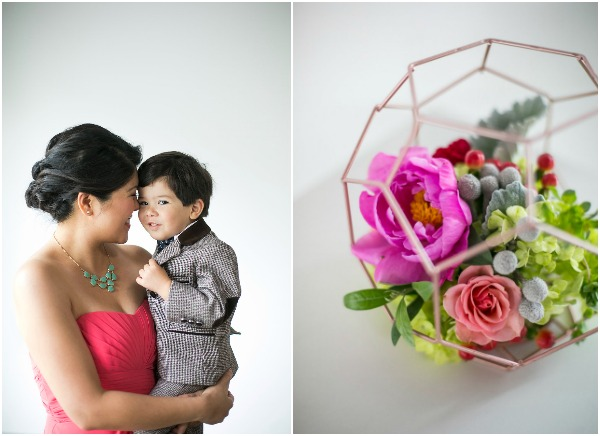 geometric-colorful-wedding