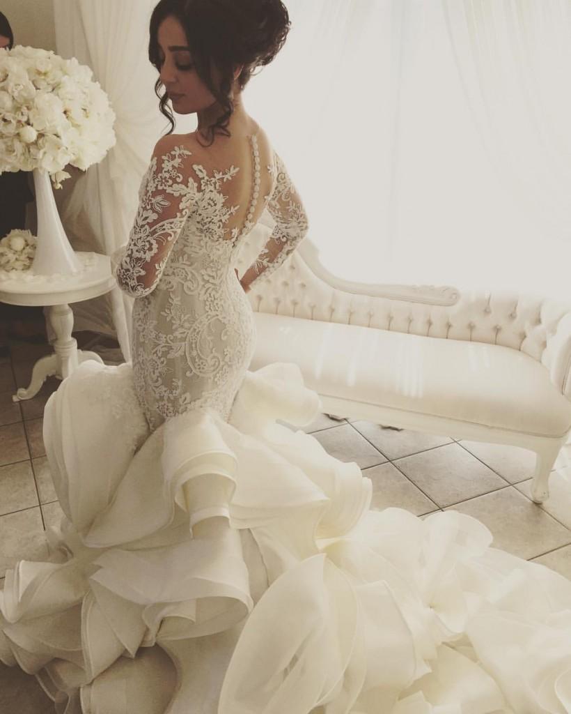 george-elsissa_australian-bridal-designer