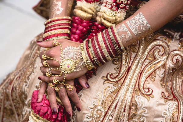 hindu-christian-traditional-wedding-1