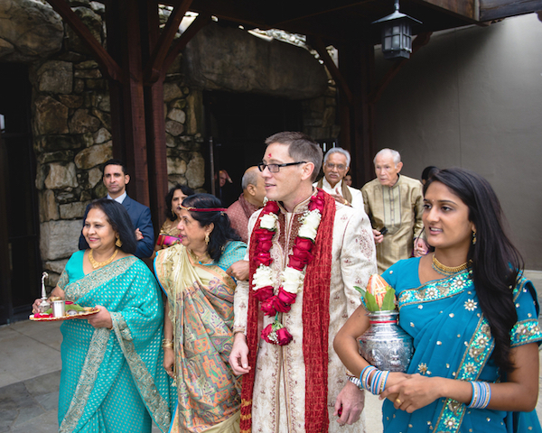 hindu-christian-traditional-wedding-10