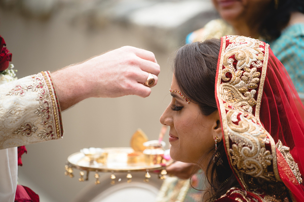 hindu-christian-traditional-wedding-14