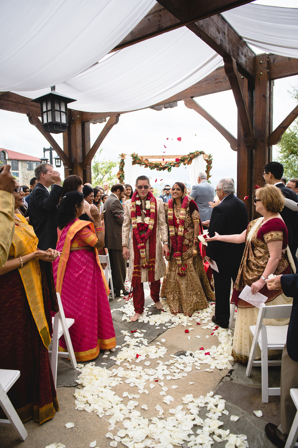 hindu-christian-traditional-wedding-15