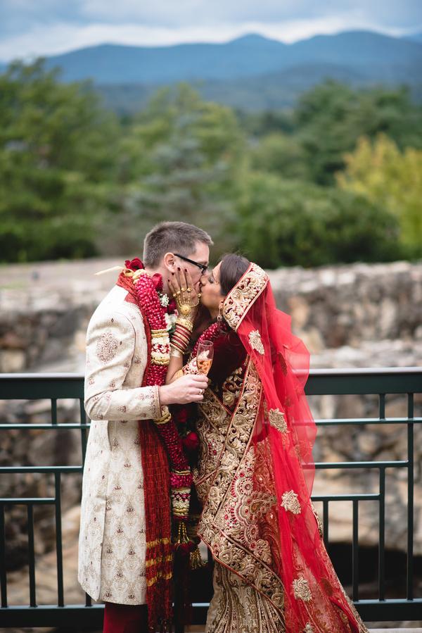 hindu-christian-traditional-wedding-16