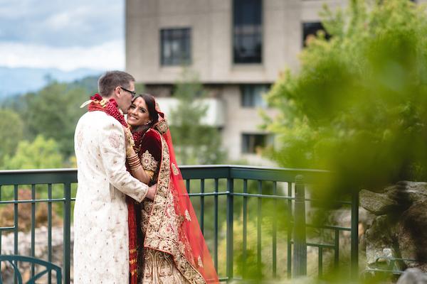 hindu-christian-traditional-wedding-17