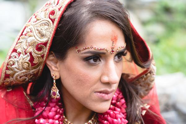 hindu-christian-traditional-wedding-2