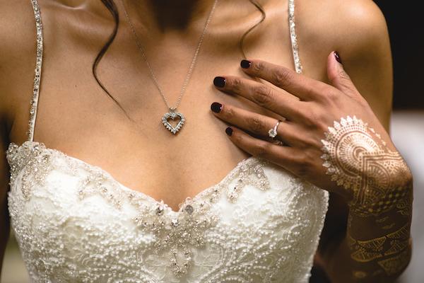 hindu-christian-traditional-wedding-21