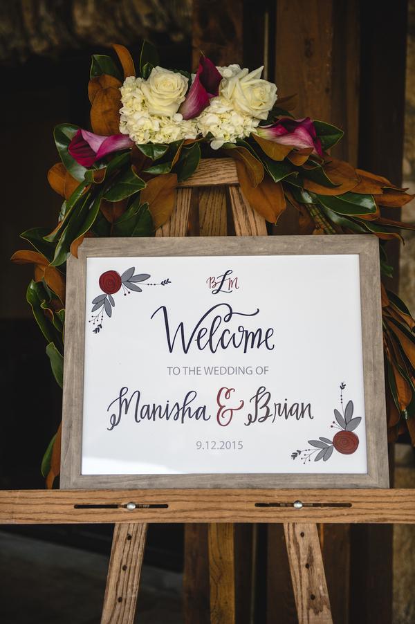 hindu-christian-traditional-wedding-22