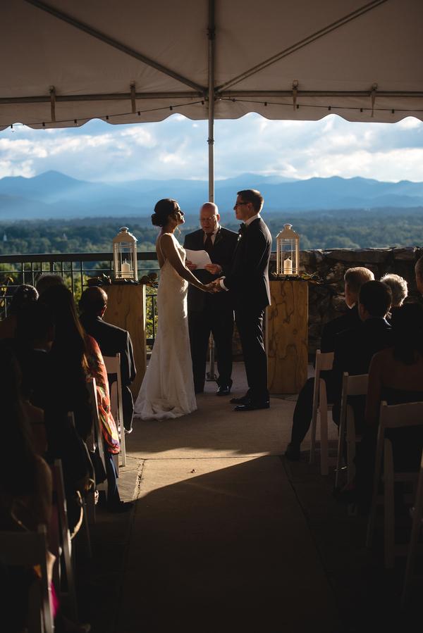 hindu-christian-traditional-wedding-24