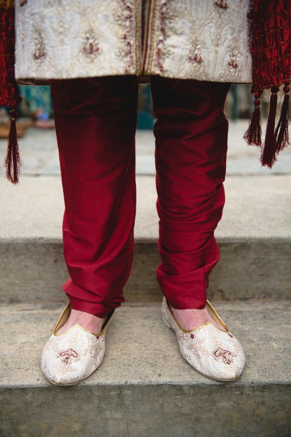 hindu-christian-traditional-wedding-3