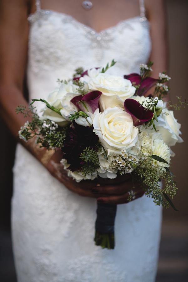 hindu-christian-traditional-wedding-32