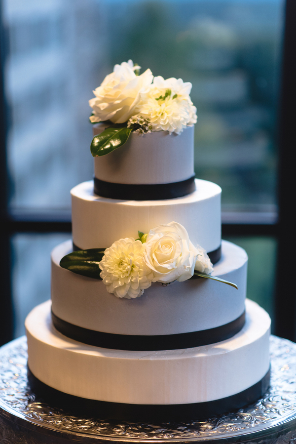 hindu-christian-traditional-wedding-37