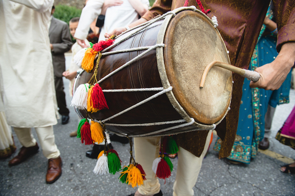 hindu-christian-traditional-wedding-6