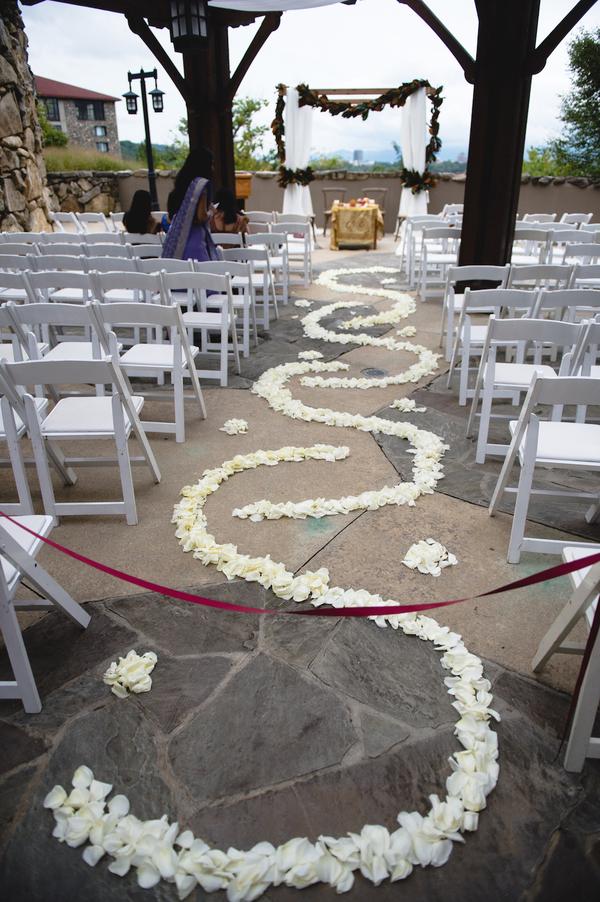 hindu-christian-traditional-wedding-9