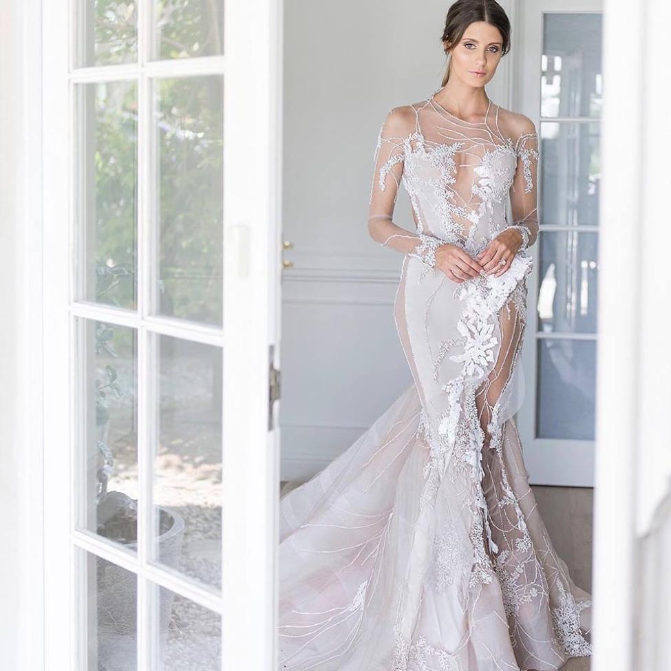 mxm-couture_-australian-bridal-designer
