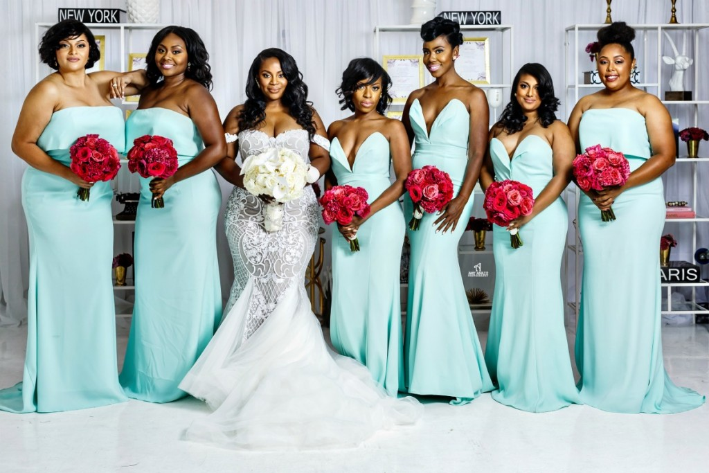 powder-blue-bridesmaids-dresses