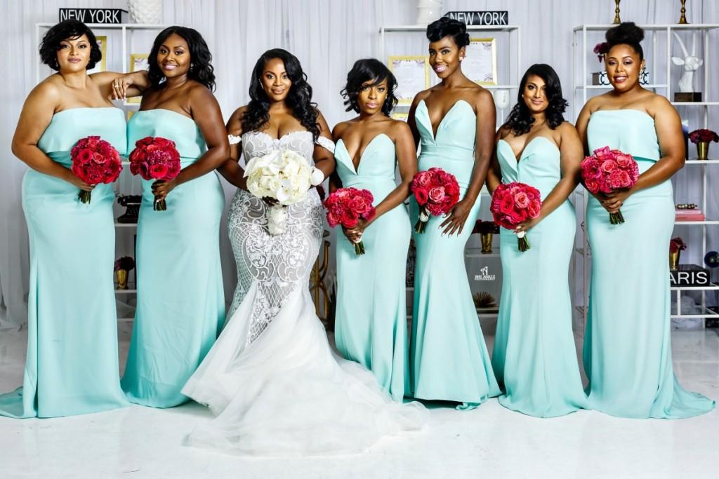 powder-blue-bridesmaids-dresses