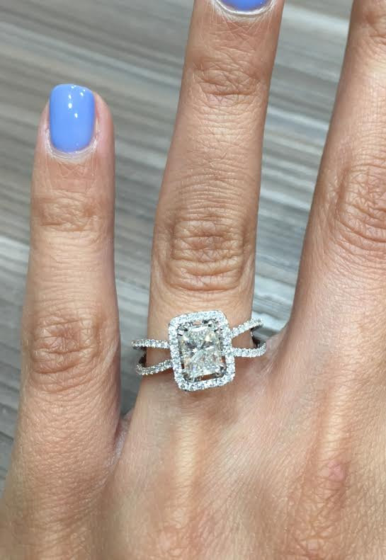 radiant-engagement-ring