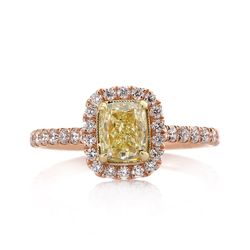 rose-gold-fancy-yellow-engagement-ring