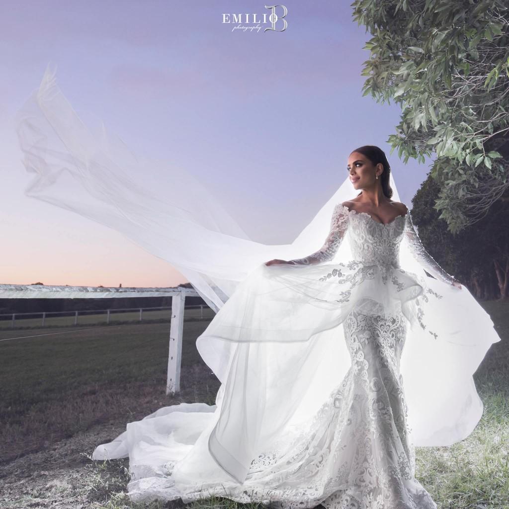 steven-khalil_australian-wedding-designer