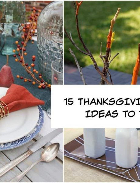 thanksgiving-diy-ideas