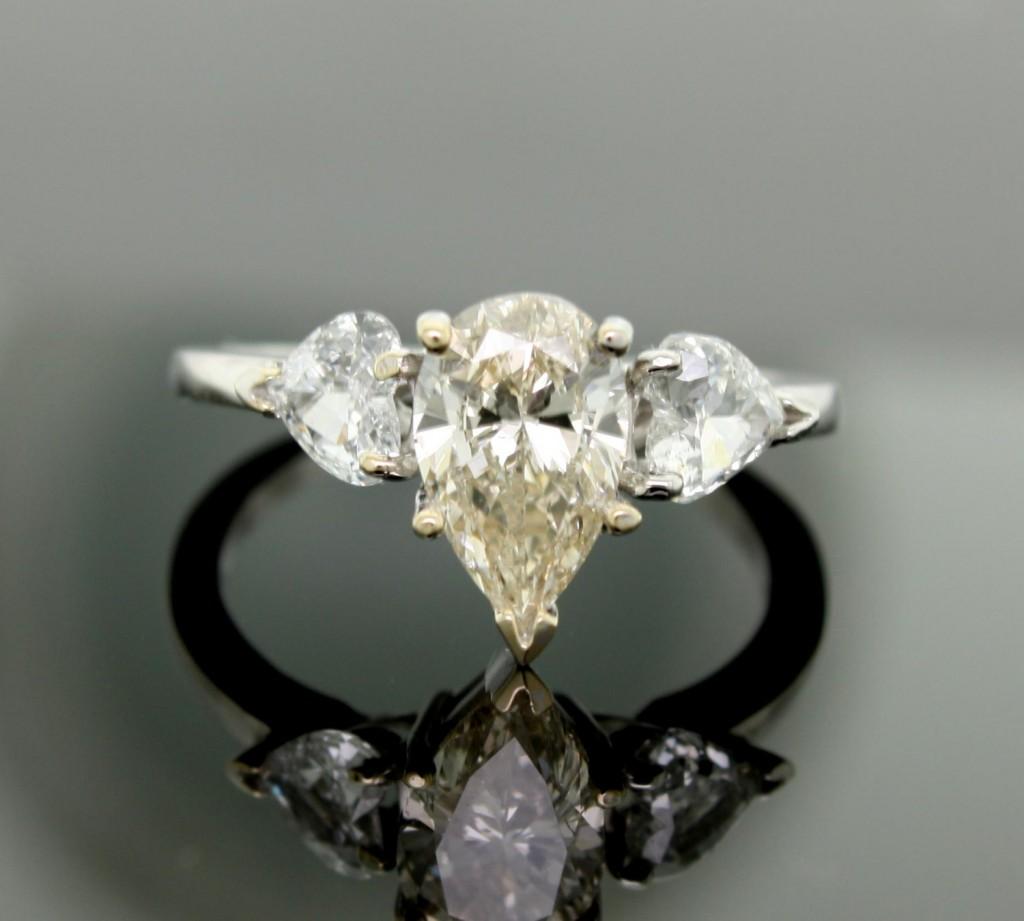 three-stone-pear-engagement-ring