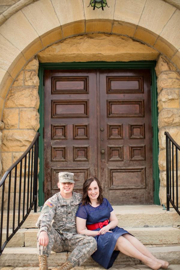 veterans-day-engagement-15