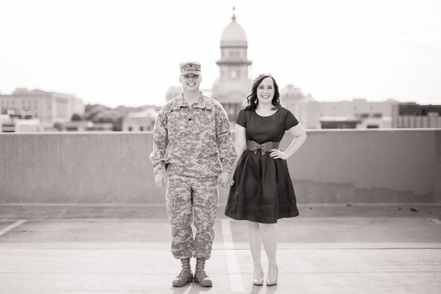 veterans-day-engagement-shoot-1