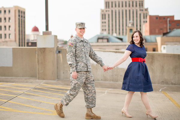 veterans-day-engagement-shoot-1