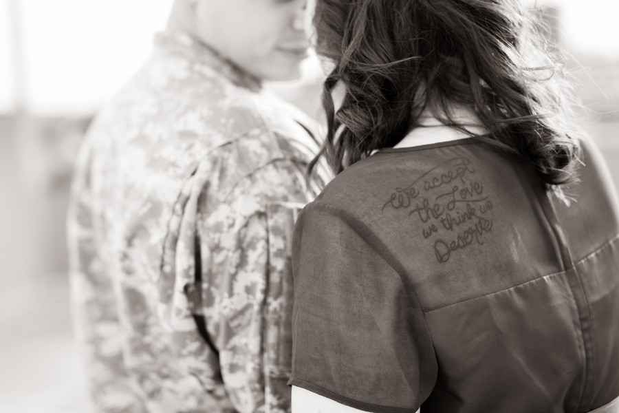 veterans-day-engagement-shoot-2
