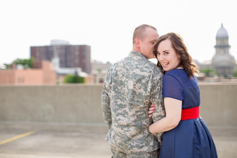 veterans-day-engagement-shoot-3