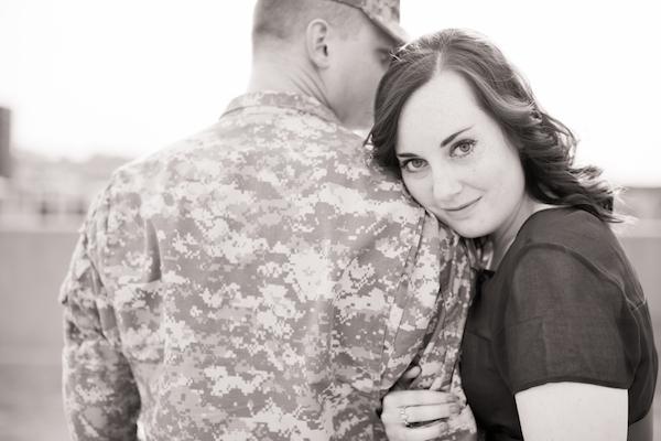 veterans-day-engagement-shoot-4