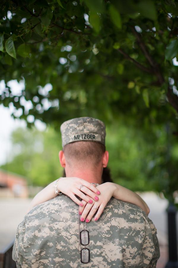 veterans-day-engagement-shoot-5