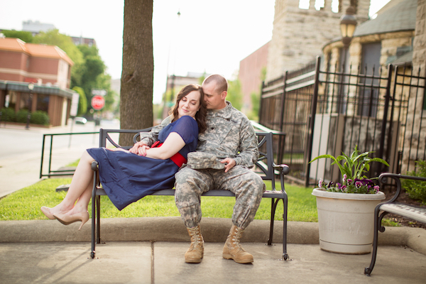 veterans-day-engagement-shoot-6