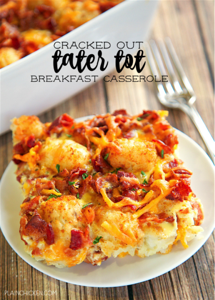 5-cracked-out-tater-tot-breakfast-casserole