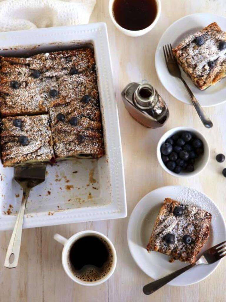 7-blueberry-pancake-bake