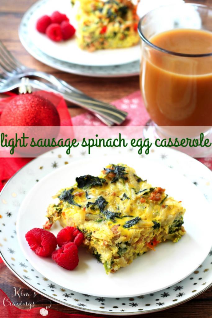 8-light-sausage-spinach-egg-casserole