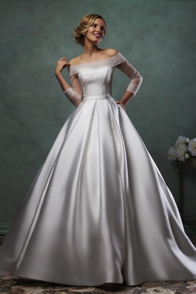 amelia-sposa-gown