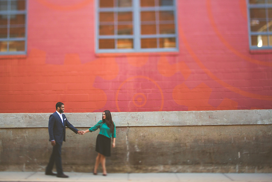baltimore-city-engagement-session-by-kanayo-adibe-12