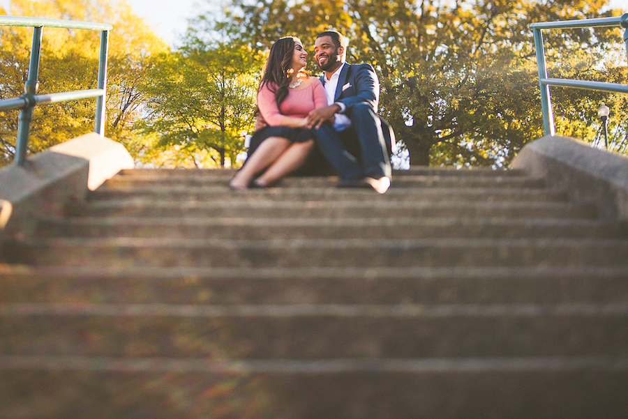 baltimore-city-engagement-session-by-kanayo-adibe-3