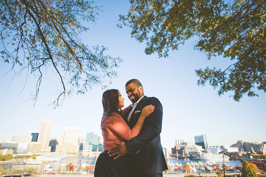 baltimore-city-engagement-session-by-kanayo-adibe-5